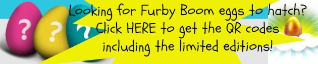 The Furby Boom Personalities Guide: How To Change Your Furby's Personality & Other FAQ | Makobi Scribe