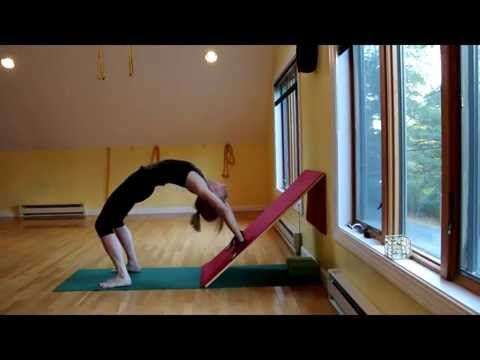 adho mukha vrksasana handstand downward facing tree pose