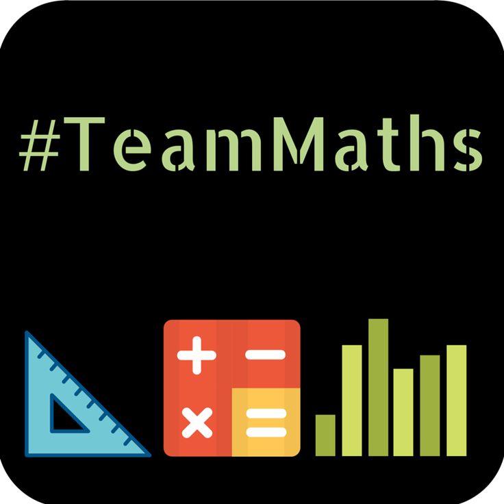 41 best Maths resources. images on Pinterest | Algebra, Math teacher ...