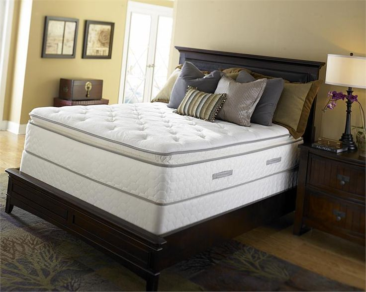 Twin Mattress Size; The Right Size For Adult And Children -excellent Bedroom inspiring., mattress sizes, twin mattress, Twin Mattress Size, twin size mattress dimensions, twin xl mattress size  http://singingweb.com/117168/twin-mattress-size-right-size-adult-children