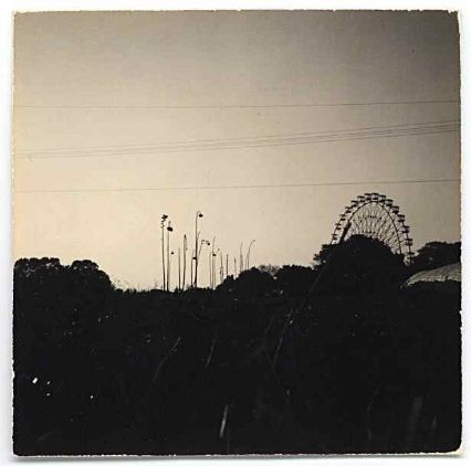 Masao Yamamoto, Unknown on ArtStack #masao-yamamoto #art