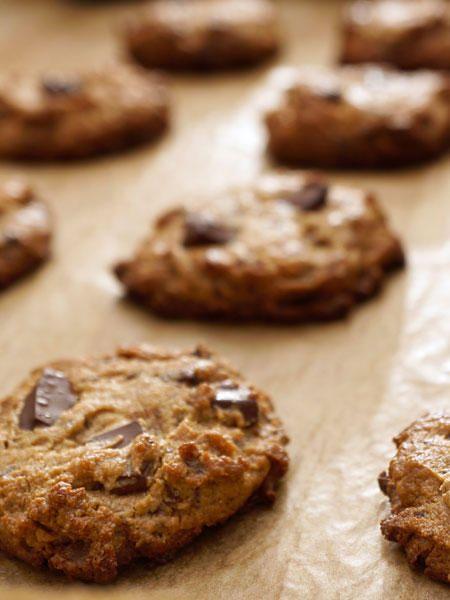 erdbussbutter cookies h