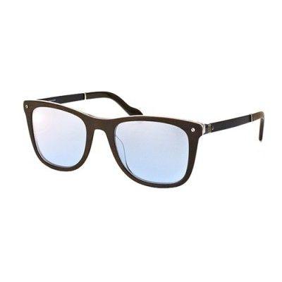 Occhiale da Sole Lozza Hikmet SL4035-ANBX