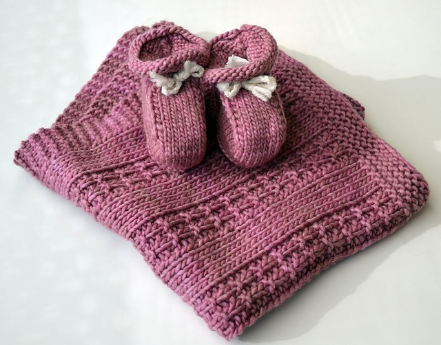 Knitting Patterns For Blankets For Premature Babies : 78 Best images about Knitting: Baby Afghan on Pinterest ...