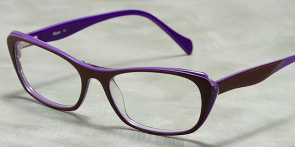Best Wide Frame Glasses : 17 Best images about Wide Frame Glasses on Pinterest ...