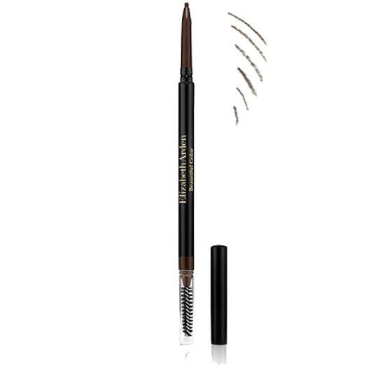 Elizabeth Arden Natural Eye Brow Pencil Brownette 03 Kaş Kalemi