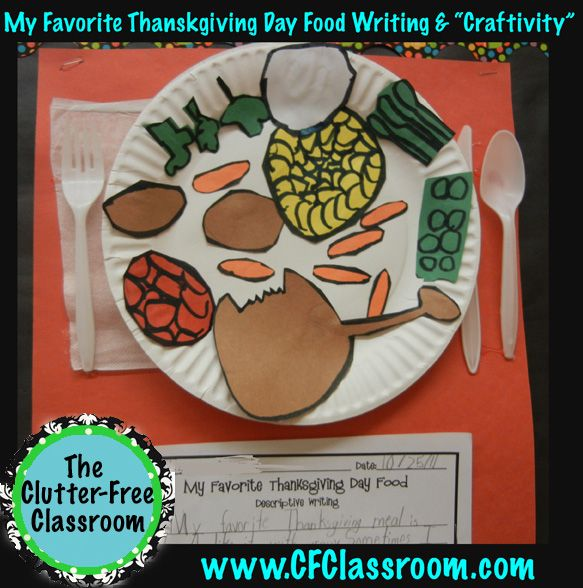 descriptive essay holiday meal Keep your topic general: follow the prompt in this section to write your statement  keep the statement general as this essay is sent to all the.