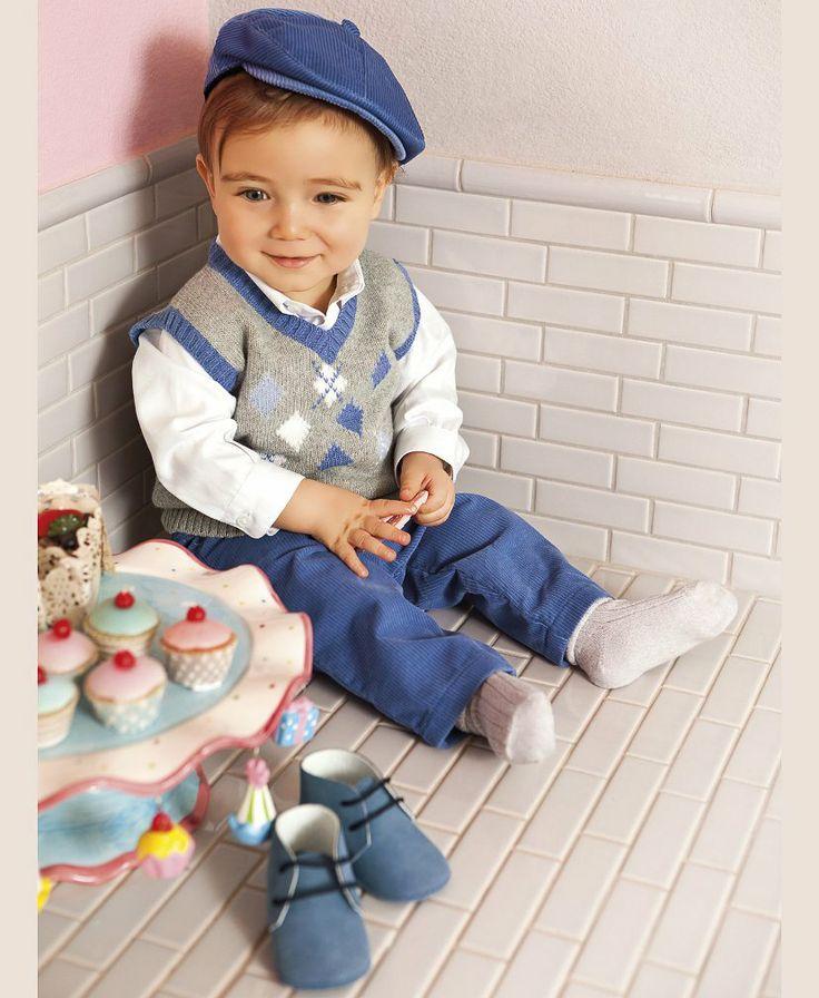 moda infantil y mucho mas ropa y moda elegante para bebes