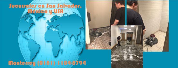 Servicios de Premier Cleaning Services  · Cuidado y restauración de pisos de mármol, granito y cerámicos · Cuidado y restauración de alfombras · Cuidado y restauración de pisos de madera · Limpieza de tapicería  · Limpieza y desinfección detallada de duchas y baños · Servicios de limpieza en construcciones · Lavado a presión · Servicio de pintura en estacionamientos · Limpieza de ventanas · Servicios para eventos especiales · Servicios de limpieza de emergencia