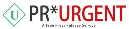 @Chetu Inc. Exhibiting at #HIMSS14 shared via #PR Urgent - Press Release News Wire