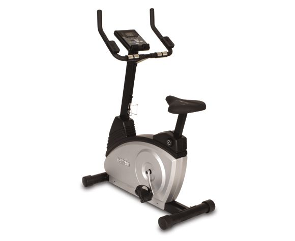 Image result for stationary bicycle