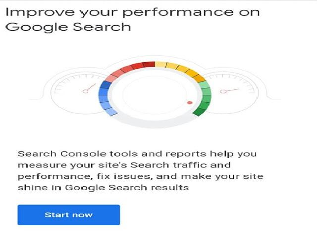 2f5b98e34be1106303e5942ed02da530 - How To Get Google Search Results In My Application
