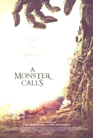 Guarda This Fast A Monster Calls English Premium Filem Online free Streaming Streaming filmpje A Monster Calls Vioz 2016 for free Voir A Monster Calls Online Allocine Streaming A Monster Calls Complet Peliculas 2016 #TheMovieDatabase #FREE #Cinema This is FULL