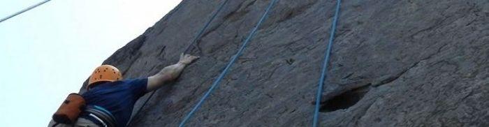 Quieres practicar Escalada en Roca!! Esta es tu oportunidad. Realiza escalada en Las Viñas de La Molina. http://www.deaventura.pe/eventos-de-escalada/escalada-en-roca-en-las-vi%C3%B1as-de-la-molina #escalada #roca #LaMolina #LasViñas #EscaladaDeportiva #Peru