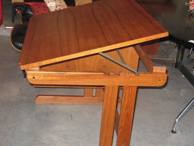 17 Images About Building A Drafting Table On Pinterest