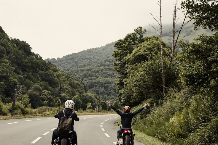 4H10 roadtrip moto conseil avis route -3
