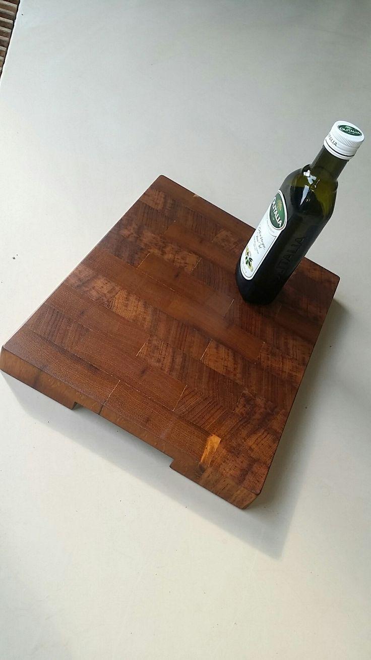 Choppingbord