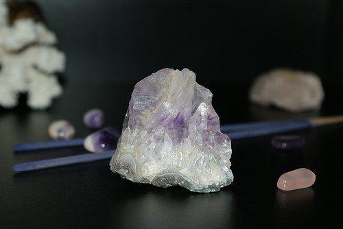 1000 images about piedras curativas on pinterest for Piedras curativas propiedades