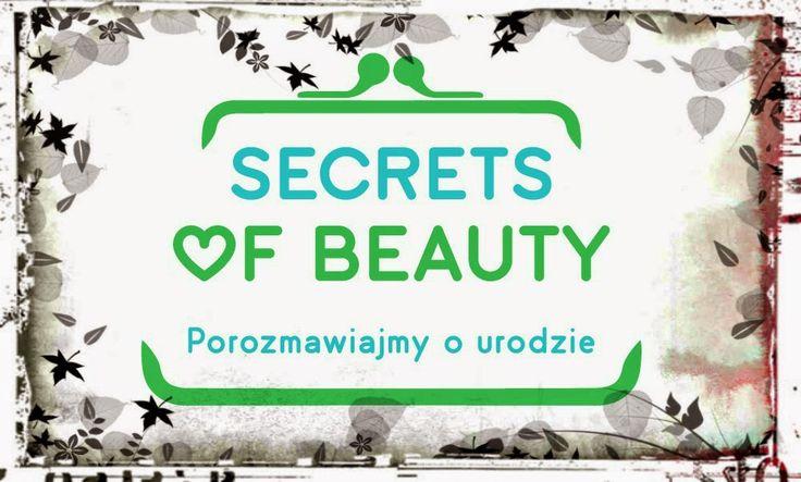 SPOTKANIE Z KASPREM MUTHEM Dnia 4 października 2014 roku, około godziny 10:00, przy ulicy Przyce 18 w Warszawie odbędzie się spotkanie BLOGERÓW URODOWYCH: Secrets of Beauty - porozmawiajmy o urodzie. #wydarzenia, #KasperMuth, #Joico, #stylizacja, #włosy