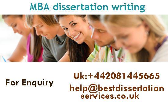 Best dissertation writing service uk cheap