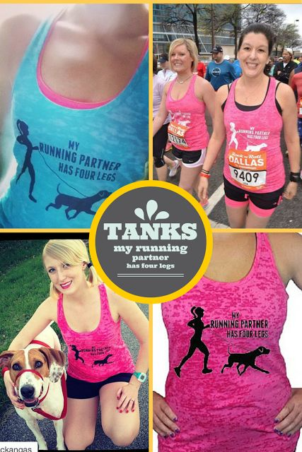 9 best Sweat in Style with Running with Ollie Blog images on - best of blueprint dallas blog