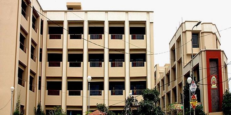 CBSE schools in Punjab (With images) Private hospitals