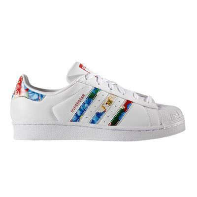 Buy 2 OFF ANY zapatillas adidas superstar mujer colores CASE ...