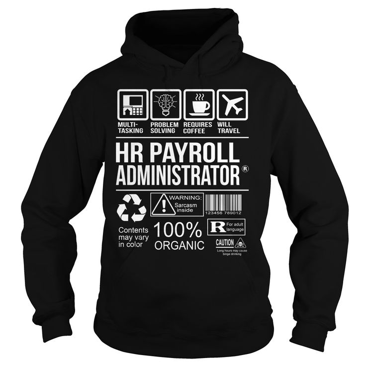 Payroll Genio T-shirt ZwUaciNfp