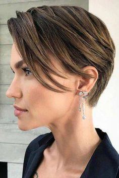 Short Hair Ideas | Best New Short Hairstyles | New Hairstyle For Kids 20190501 -…