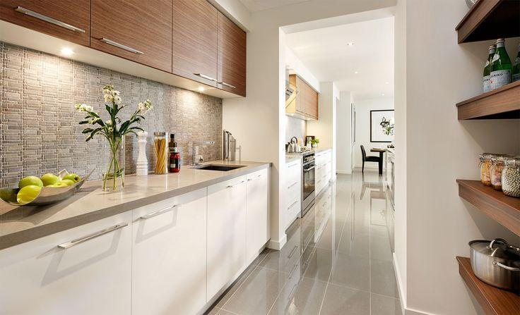 Carlisle Homes: Matisse 33 - Featured at Selandra Rise Estate