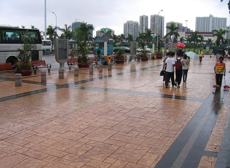 http://www.orangestone2008.com/uploadfile/shangchuan/yayin5.jpg