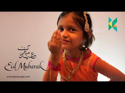 Happy Eid Mubark to everyone inspired by SRK @iamsrk Shahrukh Khan 2016 message…