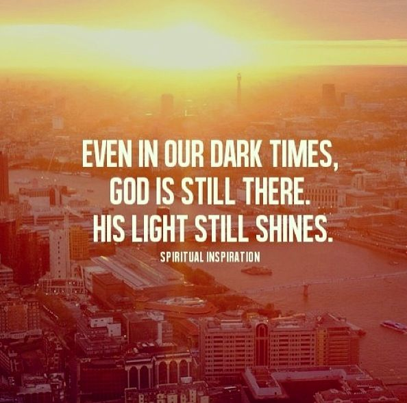 Christian Inspirational Quotes: 153 Best Inspirational Christian Quotes Images On