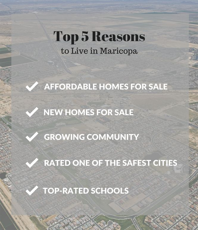 Charming Maricopa Home And Garden Show. 87 best Maricopa images on Pinterest  county arizona and Regional