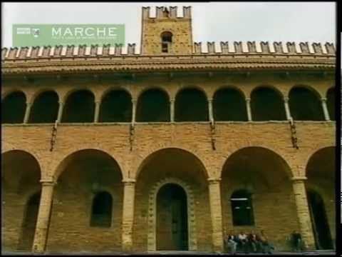 Itinerari Piceni nelle Marche - YouTube