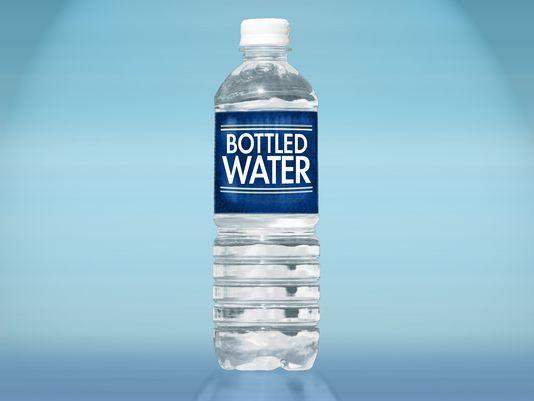 Best 25 bottled water brands ideas on pinterest water packaging best 25 bottled water brands ideas on pinterest water packaging water bottle design and bottle packaging sciox Gallery