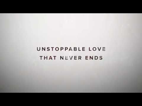 Unstoppable Love (Lyric Video) - Jesus Culture feat. Kim Walker-Smith - Jesus Culture Music - YouTube