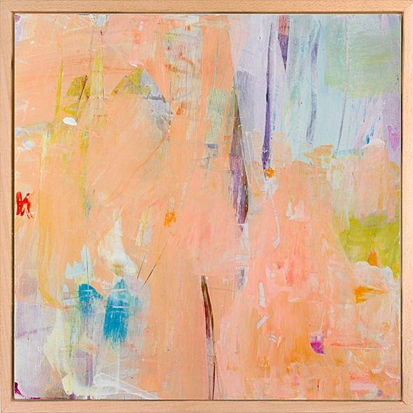 ART-01626