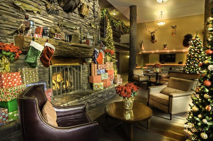 Booking.com: The Grand Hotel at the Grand Canyon , Tusayan, USA - 3235 Guest reviews . Book your hotel now!