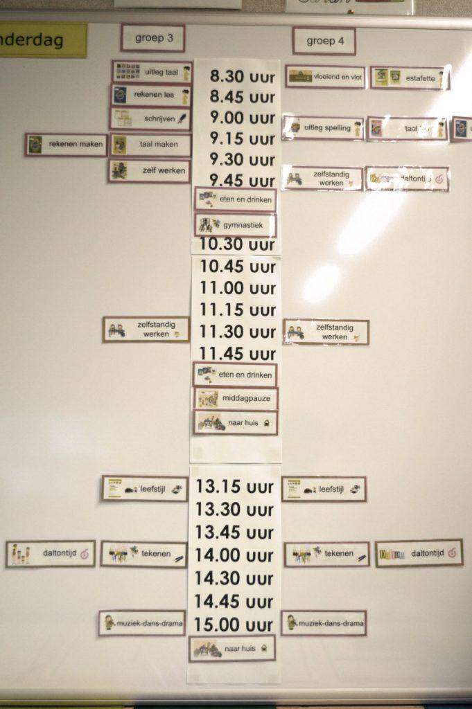 dagplanning-combinatiegroep