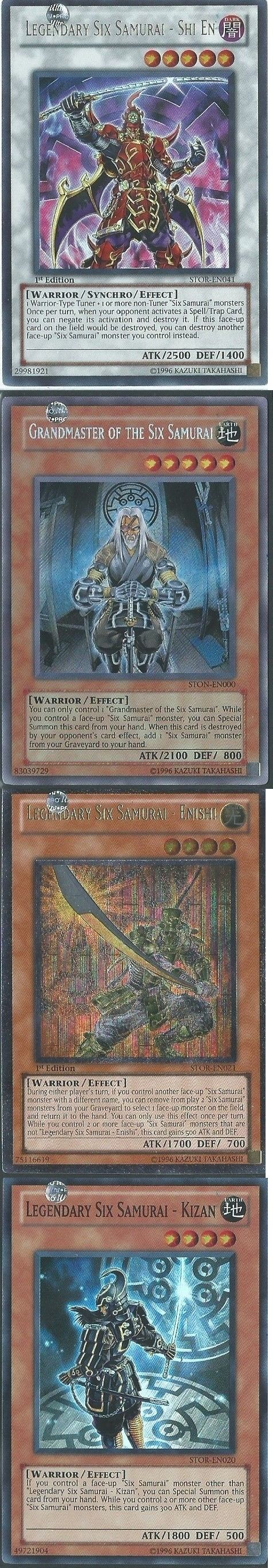 277 best yu gi oh complete sets 49203 images on pinterest