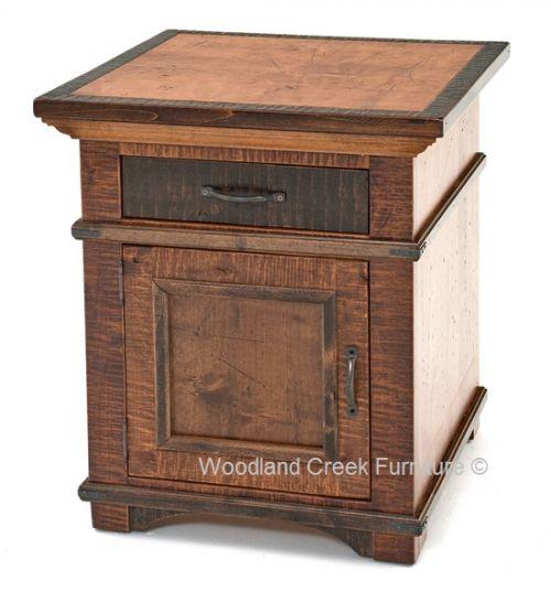 17 best images about elegant rustic furniture on pinterest for Rustic elegance furniture