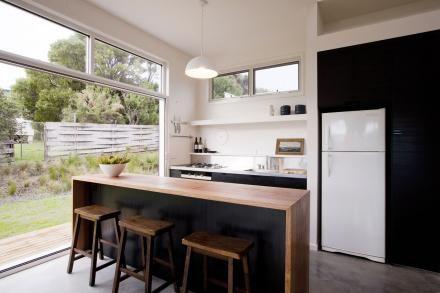legge street house | Jennifer Binns Building Design
