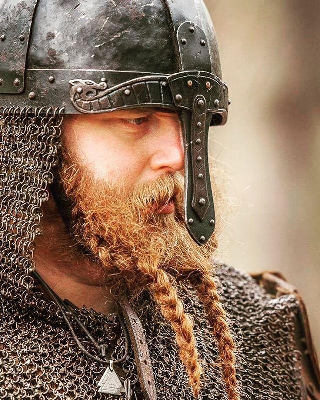 Strange 1000 Ideas About Long Beards On Pinterest Beards Beard Man And Short Hairstyles Gunalazisus