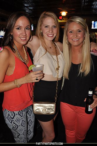 Midtown Bar And Grill 10.5.12 #nightlife #photos #PartyPantsPhoto #bar #party #band #chs