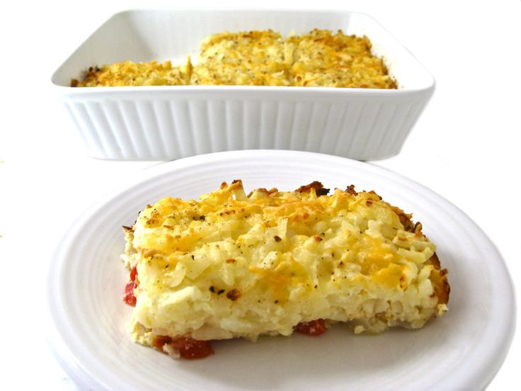 78 best Weight Watchers images on Pinterest   Ww recipes ...