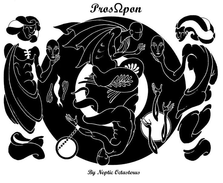 ProsOpon by TsekeArs