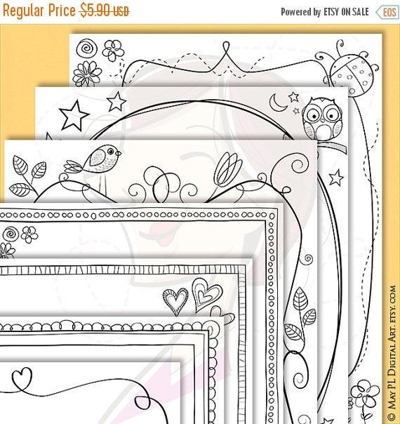 11 best Certificates images on Pinterest Border templates, Borders - new certificate vector free