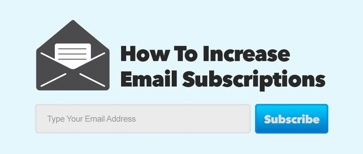 The efficiency of email has taken a fall however; experts say that a well-maintained email marketing program can rise above these hurdles and provide an ROI that is unmatched by any other digital-marketing efforts.