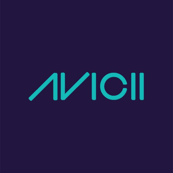 Image result for kygo logo